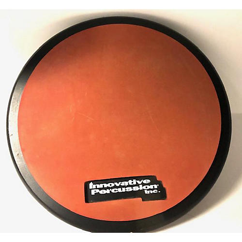 Innovative Percussion Basic Drum Practice Pad