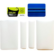 Drum PROtect Basic Pack Protective Film