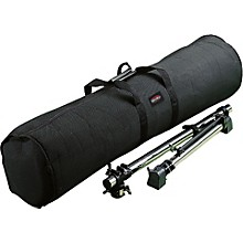 Gibraltar Basic Rack Bag