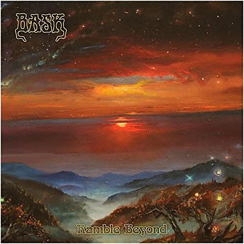 Alliance Bask - Ramble Beyond