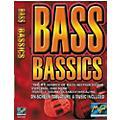 MVP Bass Basics Volume 1 (DVD) thumbnail