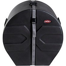 SKB Bass Case w/Padded Interior