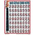 Walrus Productions Bass Chord Note Mini Chart thumbnail