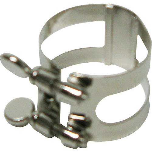 Bonade Bass Clarinet Ligatures