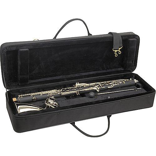 Protec Bass Clarinet PRO PAC Case