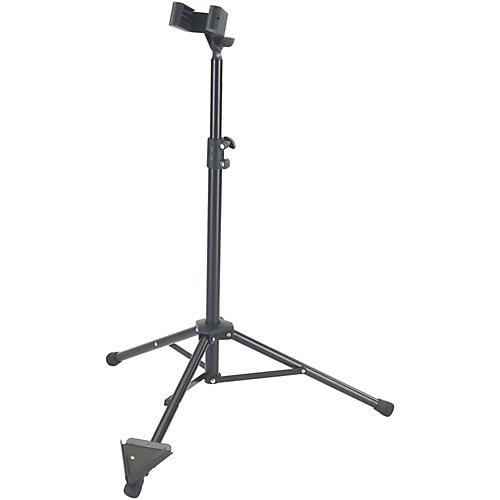 K&M Bass Clarinet Stand