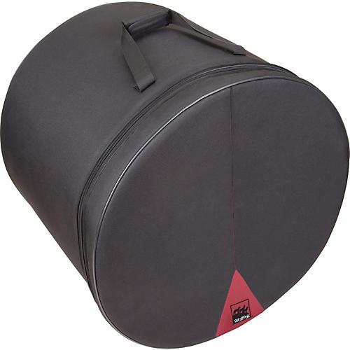 WolfPak Bass Drum Bag