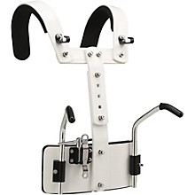 Open Box Sound Percussion Labs Bass Drum Carrier