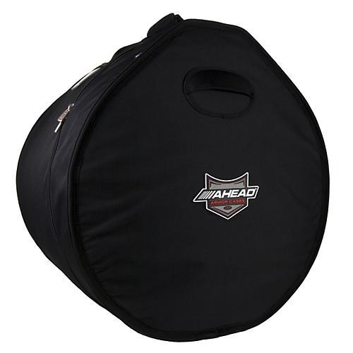 Ahead Armor Cases Bass Drum Case