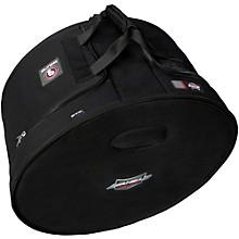 Bass Drum Case 14 x 28