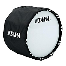 Bass Drum Cover 30 in.