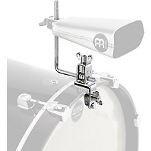 Meinl Bass Drum Cowbell Holder