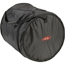 Bass Drum Gig Bag 20 x 16 in.