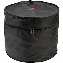 Bass Drum Gig Bag 22 x 18 in.
