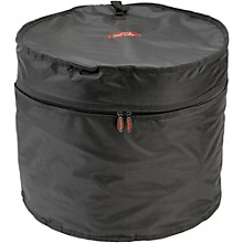 Bass Drum Gig Bag 24 x 18 in.