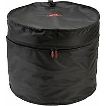 Open BoxSKB Bass Drum Gig Bag