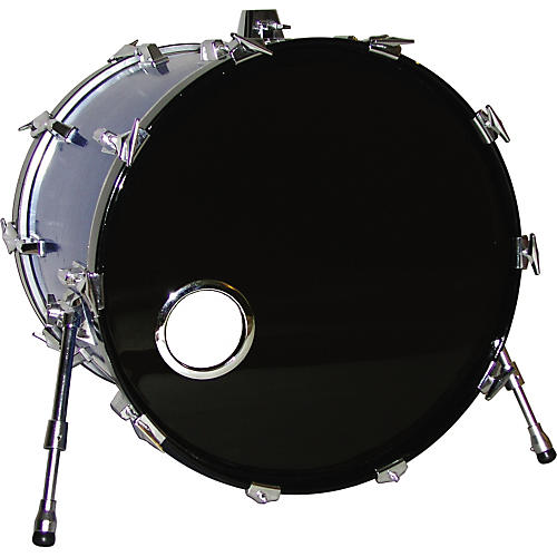Bass Drum O's Bass Drum O's