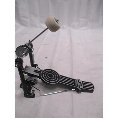 SONOR Bass Drum Pedal Single Bass Drum Pedal