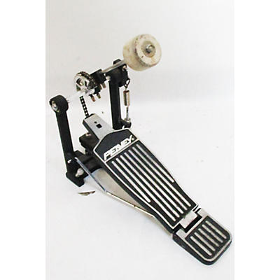 Peavey Bass Drum Pedal Single Bass Drum Pedal