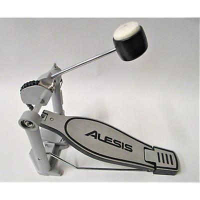 Alesis Bass Drum Pedal Single Bass Drum Pedal
