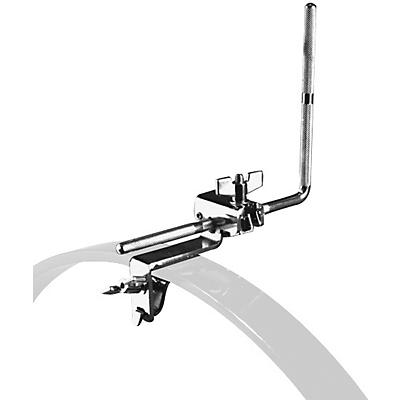 Gibraltar Bass Drum Percussion Hoop Clamp