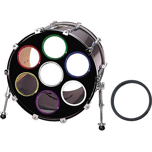 Bass Drum O's Bass Drum Port
