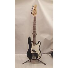 Jay Turser Bass Electric Bass Guitar