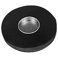 Rockstop Bass Endpin Rest