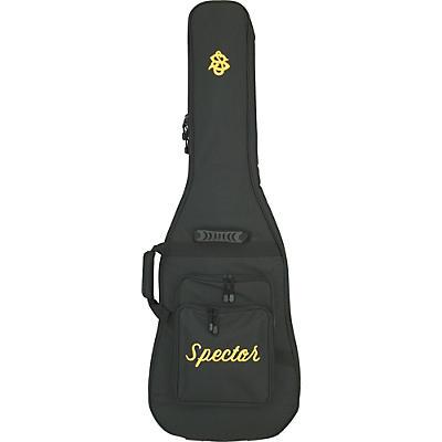 Spector Bass Gig Bag