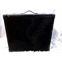 Miscellaneous Bass Guitar Cabinet 1X15 Bass Cabinet