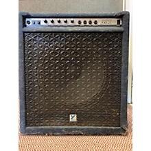 Yorkville Bass Master 200 Bass Combo Amp