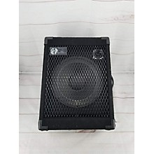 SWR Bass Monitor 12 Unpowered Monitor