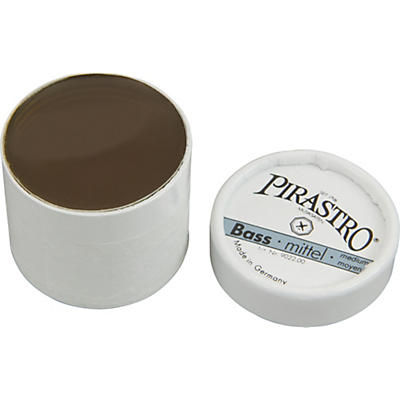 Pirastro Bass Rosin