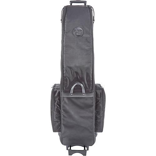 Gard Bass Saxophone Wheelie