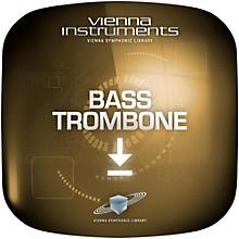 Vienna Instruments Bass Trombone Full