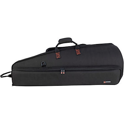 Protec Bass Trombone Gig Bag, Explorer Series (C245X)