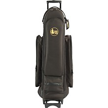 Gard Bass Trombone Wheelie Bag