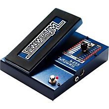 Open BoxDigiTech Bass Whammy Effects Pedal