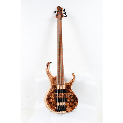 Ibanez Bass Workshop 33 Scale BTB845V 5-String Electric Bass