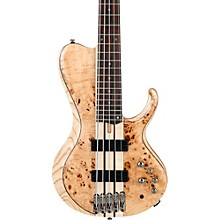 Ibanez Bass Workshop BTB845SC 5-String Electric Bass