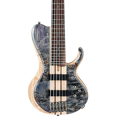 Ibanez Bass Workshop BTB846SC 6-String Electric Bass