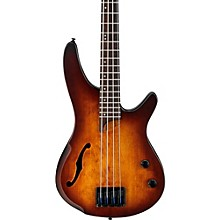 Ibanez Bass Workshop SRH500 Electric Bass