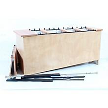 Open BoxSuzuki Bass Xylophone Chromatic Add-on