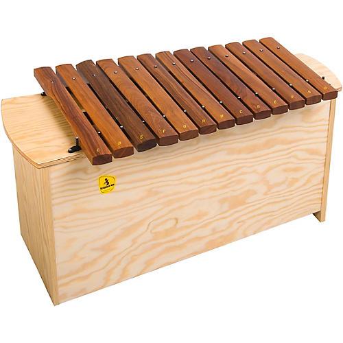 Studio 49 Bass Xylophone