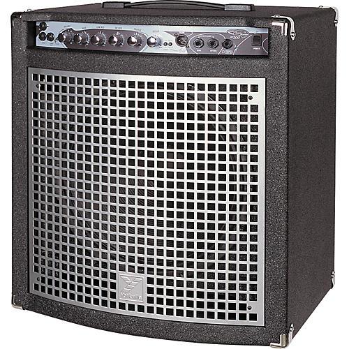 Yorkville BassMaster XM200 Bass Combo