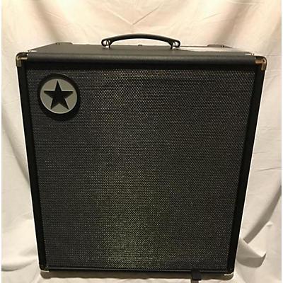 Blackstar BassU250 Bass Combo Amp