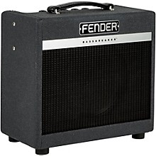 Open Box Fender Bassbreaker 007 1x10 7W Tube Guitar Combo Amp