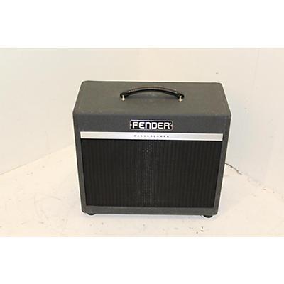 Fender Bassbreaker 112 Guitar Cabinet