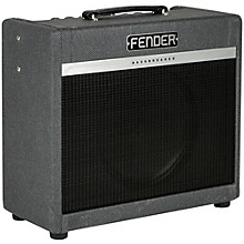 Open Box Fender Bassbreaker 15W 1x12 Tube Guitar Combo Amp
