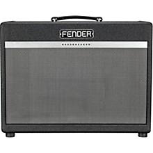 Open BoxFender Bassbreaker 30R 30W 1x12 Tube Guitar Combo Amp